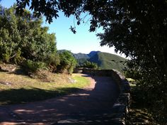 Outeniqua Pass Country Roads, Garden, Image, Garten, Lawn And Garden, Gardens, Gardening, Outdoor, Yard