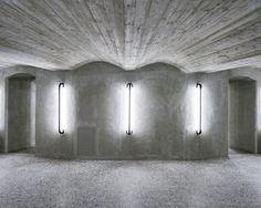 http://divisare.com/projects/308903-roman-keller-christ-gantenbein-swiss-national-museum-zurich
