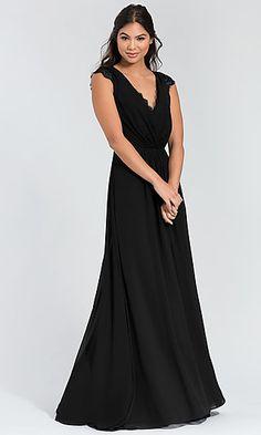 51fba55162 Find a Dress on Kleinfeld Bridal Party - KleinfeldBridalParty