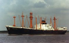 Merchant Navy, Concept Ships, Jeddah, Water Crafts, Battleship, Rotterdam, Sailing Ships, Survival, History