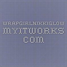 wrapgirlnikkiglow.myitworks.com