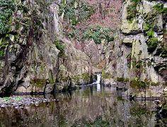 Czech Republic, Grand Canyon, Travelling, Trips, Spaces, Nature, Viajes, Naturaleza, Traveling