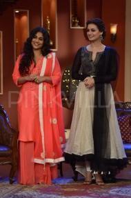 Bollywood, Entertainment, Fashion, Beauty | PINKVILLA