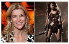 ICv2 - 'Wonder Woman' Director Named