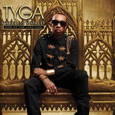 Tyga ft T-Pain - Celebration (Listen\Download Mp3)  http://www.co-signed.co.uk/post/17914536803/tyga-ft-tpain-celebration-listen-download-mp3