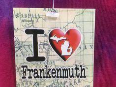 Michigan Frankenmuth Love Taken by 10-20-18 Lady Fred Biker Chick, Frankenmuth, MI Valentine Pics, Valentine Picture, Biker Chick, Michigan, Lady, Decor, Decoration, Valentines Day Photos, Decorating