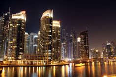 Cheap apartments in Dubai could be a reality this year  Read more here: http://www.propertytrader.ae/blog/after-much-complaining-about-getting-cheap-flats-in-the-emirate-some-good-news