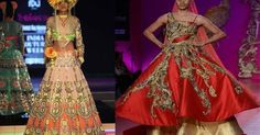 Indian Clothes and Indian Fashion -   https://www.pinterest.com/r/pin/284008320230949691/4766733815989148850/91e892bc1371668d444b2670bbd205c01b442a95ae36d0462c18cc5b0db7405f