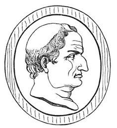 Cuaderno de Historia, J. Ossorio: Solón , S. G. Goodrich