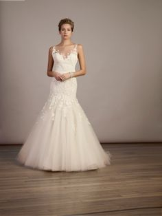 Laura's Couture Collection - Shawnee Mission, KS