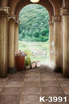 $19.99 (Buy here: https://alitems.com/g/1e8d114494ebda23ff8b16525dc3e8/?i=5&ulp=https%3A%2F%2Fwww.aliexpress.com%2Fitem%2F5ftx7ft-Newborn-Dreamlike-Wedding-Marry-Stand-On-Corridor-Pillar-For-Couple-Background-Photo-Studio-Photography-Backdrop%2F32383417487.html ) 5ftx7ft Newborn Dreamlike Wedding Marry Stand On Corridor Pillar For Couple Background Photo Studio Photography Backdrop Muslin for just $19.99