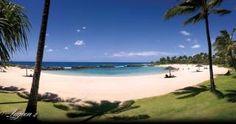 Vacation rental in Ko Olina from VacationRentals.com! #vacation #rental #travel