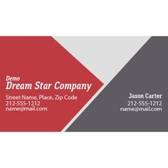 2x3.5 Inch Business Card Magnets 20 Mil Square Corner - Can be a representative of your business in houses and offices! #custommagnets #businesscardmagnets #promotionalproduct #freeshiping