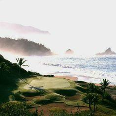 """Water is the driving force of all nature. Costa, Beautiful Ocean, Beautiful Beaches, Beautiful Scenery, Beautiful People, Coastal Living Magazine, I Love The Beach, All Nature, Puerto Vallarta"