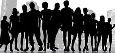 free_vector_crowd_people_in_the_city_by_123freevectors-for web