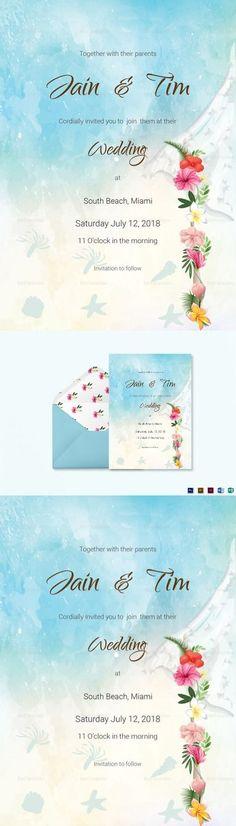 79 Best Wedding Templates Editable Printable Images