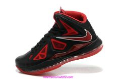 size 40 659ad be160 Cheap Chalcedony Pendant Lebron 10 Bred 541100 800 Discount 47 Percent Off  Online,Buy Chalcedony Pendant Lebron 10 Bred 541100 800 with high quality  at Gel ...