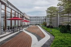 008-Hengqin-Grand-Mixc-Model-House-Landscape-Design.jpg (1700×1133)