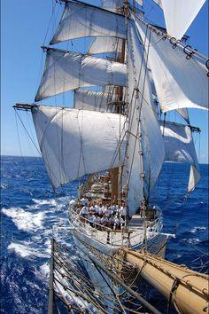 Marinha Brasil