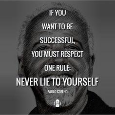 #Repost @millionaire_mentor