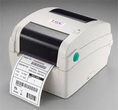 Image result for printer in room