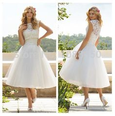 Find More Wedding Dresses Information about Sexy See Through Corset Detachable Cap Sleeves for Wedding Dresses Lace in china 2014 vestidos de novia A107,High Quality lace pyjama,China dress lace chiffon Suppliers, Cheap lace weding dresses from Royal Dress on Aliexpress.com