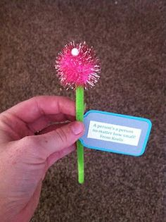 Dr Seuss-Inspired Crafts for Kids