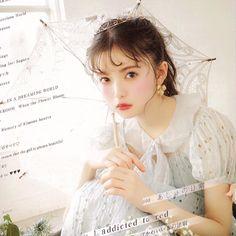 Saito Asuka, Kawaii, Beautiful Asian Girls, Art And Architecture, Girl Photos, Asian Beauty, Fashion Models, Idol, Mini Skirts