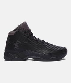 61 Best Basketball Shoe Reviews images  80ba1c2018