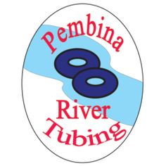 Rates & Hours – Pembina River Tubing