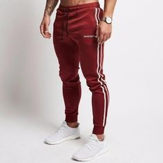 Slayer Band Girl Autumn Winter Long Trousers Casual Sports Joggers Pants