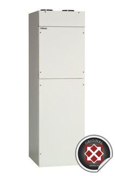 Combi-185-340x520