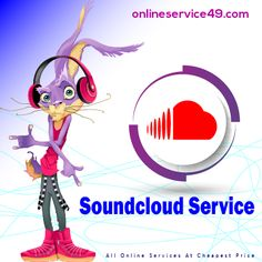 Create Account, You Sound, Sound Cloud, Profile Photo, Accounting, Packaging, Followers, Stuff To Buy