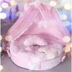 Vital Baby Warm-a-bowl Pink Bowls & Plates