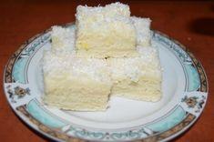Vanilla Cake, Coco, Cheese, Desserts, Wordpress, Desktop, Mariana, Postres, Desk