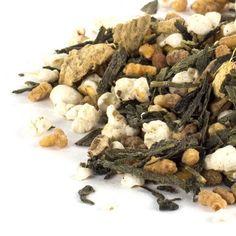 Jenier World of Teas - Wholesale Supplier of High Quality Teas and Teaware Wholesale Tea, Chai, Stuffed Mushrooms, Spices, Vegetables, Popcorn, Food, Green, Stuff Mushrooms