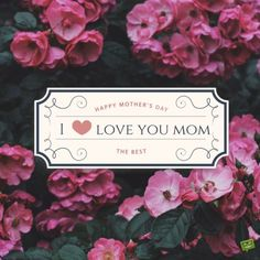 101 Best Mothers Day Images In 2019 Fathers Day Wishes Happy