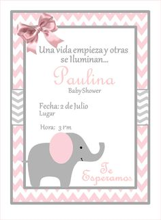 Perfect for your baby shower , easy print. These files are in the PDF format allowing you to access them quickly and easily, just open the file and print on your favorite paper. In your SET, you will find the instructions. THIS FILE COMES IN SPANISH, BUT IS AVAILABLE IN ENGLISH TOO.  MMEDIATE DOWNLOAD Once your purchase is confirmed you will receive the file with the instructions, your file will be returned within 24 to 48 hours after the information is provided to your email address…