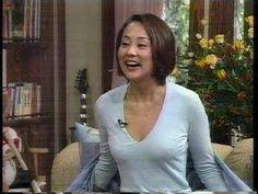 「中村江里子」の画像検索結果