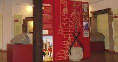 http://pequecantabria.com/museo-de-la-canteria/