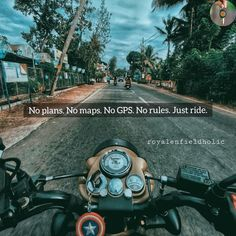 Friendship Love, Royal Enfield, Snapchat, Bullet, Songs, Videos, Quotes, Movie Posters, Quotations