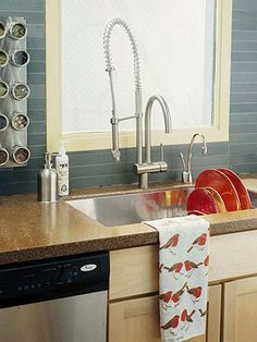 39 best kitchen sink images kitchen sink kitchen ideas kitchens rh pinterest com