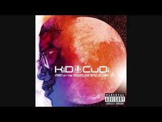 All time Favorite cudi Song