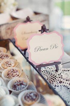 Photography: Sarah Kate, Photographer   sarahkatephoto.com Event Design: Holly Tripp Event Design   hollytrippeventdesign.com Floral Design: Bella Flora of Dallas   bellafloraofdallas.com   View more: http://stylemepretty.com/vault/gallery/9140