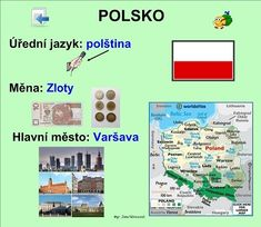 Poland, Map, School, Kids, Thesis, Young Children, Children, Schools, Kid