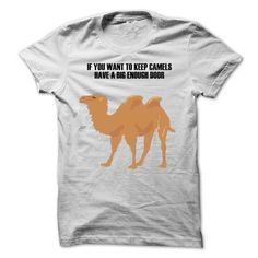 Camel T-Shirt Hoodie Sweatshirts eie. Check price ==► http://graphictshirts.xyz/?p=41050