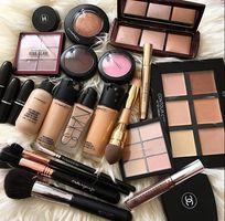 Good makeup products?