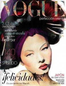 marcela-gutierrez-vogue-shiseido-beauty-april-spain