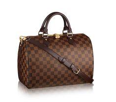 Bolsos Louis Vuitton Speedy: dónde comprar más baratos #bolsos