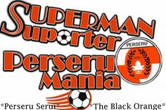 PERSERU MANIA Photo:  This Photo was uploaded by chituz_download. Find other PERSERU MANIA pictures and photos or upload your own with Photobucket free i...